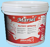 Marsel Latex di6a6t