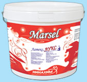 Marsel Latex LUX